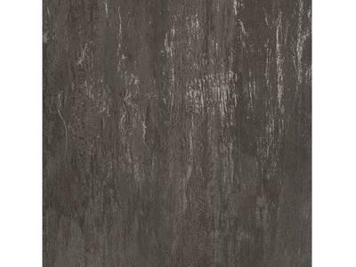 Плита SYNCRON ЛДСП Айс Крим-4 (ICE-CREAM-4), коллекция JADE, 1220*10*2750 мм Изображение