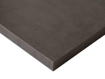 Плита SYNCRON ЛДСП Кожа Меланж 4 (Leather Melange-4), 1220*18*2750 мм Изображение