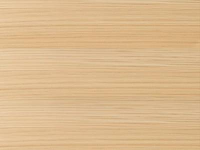 AGT ламинированная плита МДФ (новый дуб (376), 2800x730x8 мм) Изображение