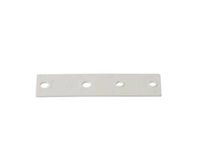 Подкладка для петли Maxbar HTB PS 23 (1.5 мм, белый) Изображение 2