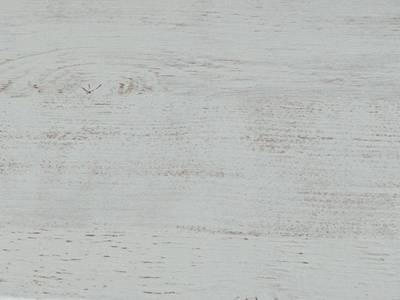 Подоконник пластиковый Moeller 350мм, белый ручей матовый Изображение 4