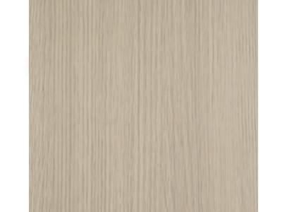 Полотно EVOGLOSS МДФ глянец дуб белый (K), P308, 18*1220*2800 мм, одностороннее Изображение