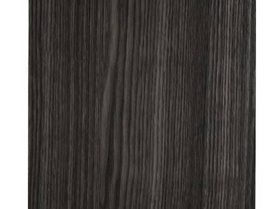 Полотно EVOGLOSS МДФ глянец ильм металлик P306, 18*1220*2800 мм, одностороннее Изображение