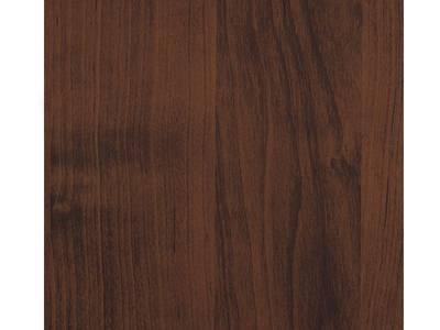 Полотно EVOGLOSS МДФ глянец орех орегано P307, 18*1220*2800 мм, одностороннее Изображение