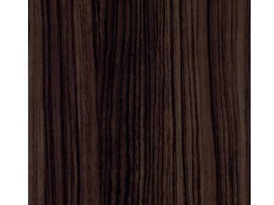 Полотно EVOGLOSS МДФ глянец тик европейский P304, 18*1220*2800 мм, одностороннее Изображение
