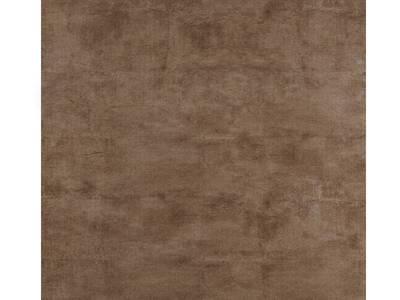 Полотно EVOGLOSS МДФ глянец земляной кофе P217, 18*1220*2800 мм, одностороннее Изображение