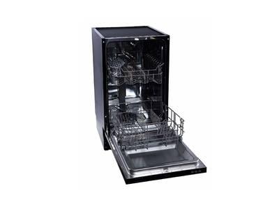 Посудомоечная машина PM 4542, ширина 450 мм Изображение 2