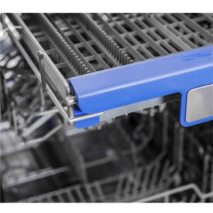 Посудомоечная машина PM 4563 A, ширина 450 мм Изображение 3