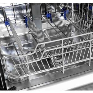 Посудомоечная машина PM 4563 A, ширина 450 мм Изображение 4