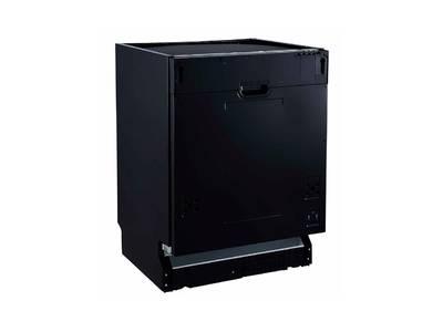 Посудомоечная машина PM 6042, ширина 600 мм Изображение