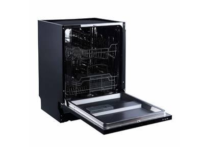 Посудомоечная машина PM 6042, ширина 600 мм Изображение 2