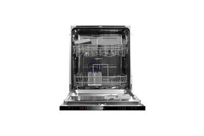Посудомоечная машина PM 6063 A, ширина 600 мм Изображение
