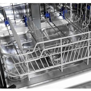 Посудомоечная машина PM 6063 A, ширина 600 мм Изображение 3