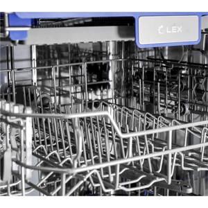 Посудомоечная машина PM 6063 A, ширина 600 мм Изображение 4