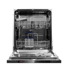Посудомоечная машина PM 6072, ширина 600 мм Изображение
