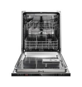 Посудомоечная машина PM 6073, ширина 600 мм Изображение