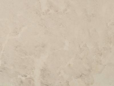 Пристеночный бортик овальный, Болдер светлый глянец, 34*29 мм, L=4.2м Изображение