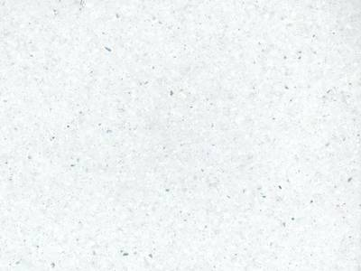 Пристеночный бортик овальный, кристальная искра высокий глянец, 34*29 мм, L=4.2м Изображение