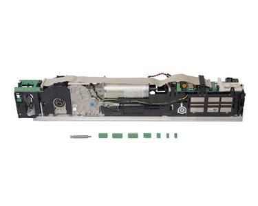 Привод автоматический для распашной двери ED 250 230В, 29202301 Изображение 2