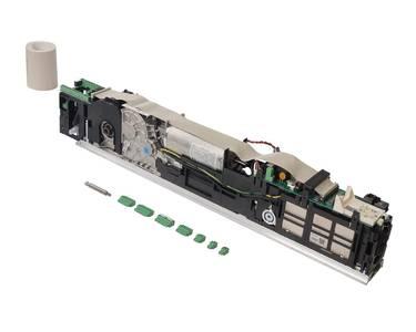 Привод автоматический для распашной двери ED 250 230В, 29202301 Изображение
