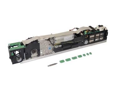 Привод автоматический для распашной двери ED 250 230В, 29202301 Изображение 3