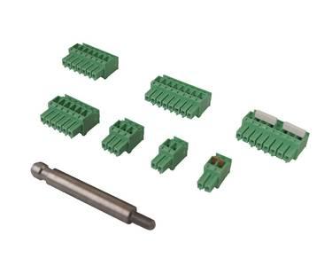 Привод автоматический для распашной двери ED 250 230В, 29202301 Изображение 4