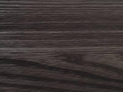 1004-Y Профиль AGT МДФ ильм металлик глянец (603), 18*50*2795 Изображение