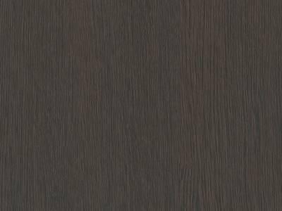 AGT профиль МДФ PROMIX 121 (дуб (246), 22x84x2795 мм) Изображение