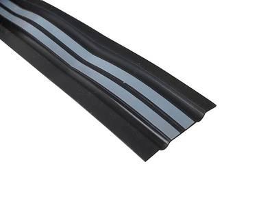 Прокладка резиновая трека 5000 мм (2500 мм х2), 18409101120 Изображение 5