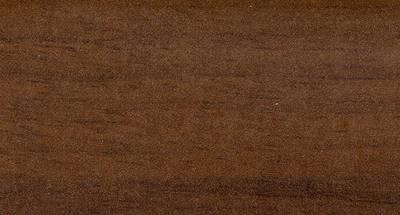 Цоколь кухонный, пластик Черешня 100мм L=4м FIRMAX Изображение