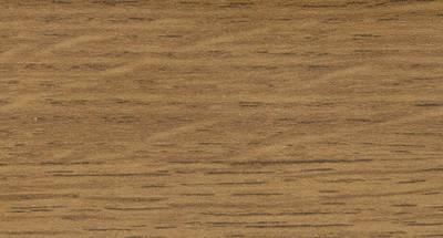 Цоколь кух пластик Дуб 150мм L=4м FIRMAX Изображение