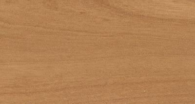 Цоколь кухонный, пластик Ольха 100мм L=4м FIRMAX Изображение