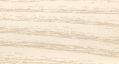 Цоколь кухонный ПВХ, декапе 150мм L=4м FIRMAX Изображение