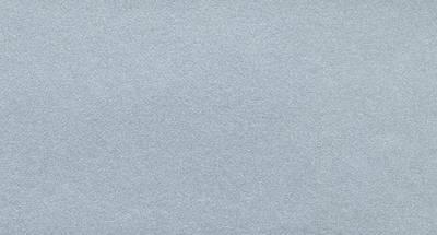 Бортик пристеночный овальный пластик Алюминий 39x19мм L=4м FIRMAX Изображение