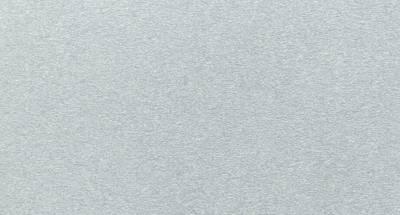 Бортик пристеночный овальный пластик фольга Нержавейка 39x19мм L=4м FIRMAX Изображение
