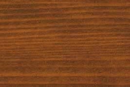 Лак для террас Deco-tec 5425, тик, шелковисто-матовый 1,02 л Изображение 2