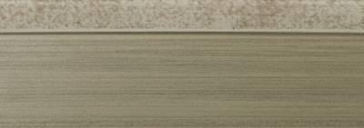 Кромка 3D меланж 1 глянец 23х1 мм, PMMA, двухцветная ALVIC Изображение