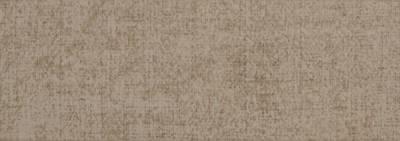 Кромка для ДСП и МДФ плит REHAU (ABS, меланж 1 глянец, 23х1 мм, одноцветная) Изображение