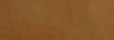 Кромка для ДСП и МДФ плит MKT (ABS, королевское золото куско глянец, 23х1 мм, одноцветная) Изображение