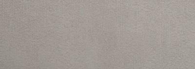 Кромка для ДСП и МДФ плит MKT (ABS, серебро куско глянец, 23х1 мм, одноцветная) Изображение