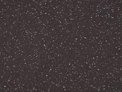 Кромка с клеем VEROY Звёздная ночь 44*3050мм. Изображение