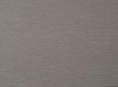 Стеновая панель из МДФ, HPL пластик  ALPHALUX шифон серый глянец,A.3283 LU+film-Abstract 4200*6*600мм. Изображение