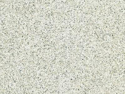 Кухонная столешница ALPHALUX, белая галактика, глянец, R6, влагостойкая, 1200*39*1500 мм Изображение