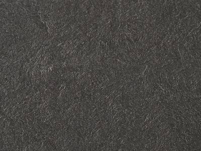 Стеновая панель из МДФ, HPL пластик ALPHALUX графитовая долина A.3366, 4200*6*600мм. Изображение