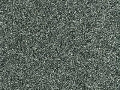 Кухонная столешница ALPHALUX, ночная галактика, глянец, R6, влагостойкая, 1200*39*1500 мм Изображение