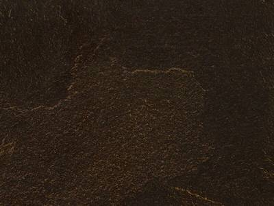 Стеновая панель из МДФ, HPL пластик  ALPHALUX, ночная Сахара A.3305  4200*6*600мм. Изображение