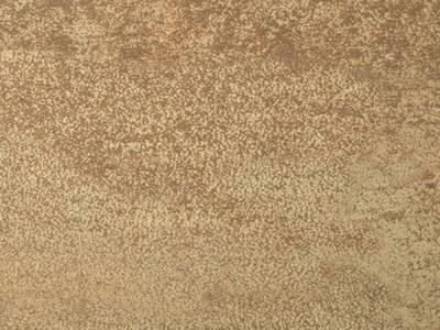 Стеновая панель из МДФ, HPL пластик  ALPHALUX песчаная буря,A.3330  4200*6*600мм. Изображение
