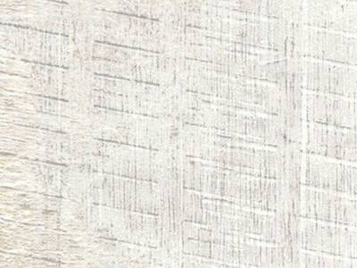 Кухонная столешница ALPHALUX, таволато белый, R6, влагостойкая, 1200*39*1500 мм Изображение