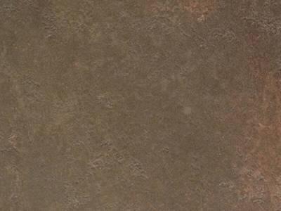 Кухонная столешница ALPHALUX, вулканическая лава, R6, влагостойкая, 1200*39*1500 мм Изображение