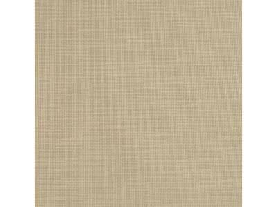 Плита МДФ LUXE текстиль серебро (Textil Plata) глянец, 1240*10*2750 мм, Т3 Изображение